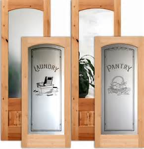 Frosted Glass Interior Doors Home Depot glass pantry door lowes frosted glass interior doors lowes best photos