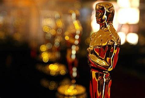 film oscar tutti oscar 2012 tutti i film nominabili il cinemaniaco