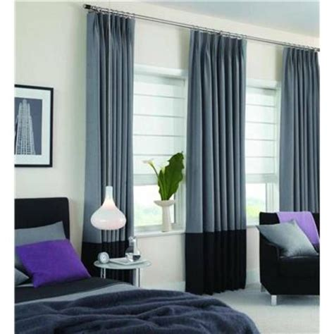 best modern curtains modern curtain styles ideas curtain menzilperde net