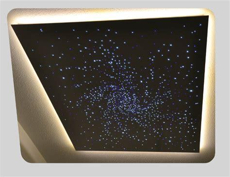 sternenhimmel bett sternenhimmel schlafzimmer downshoredrift