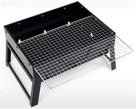 Cheap Barbecue Grills by Get Cheap Charcoal Barbecue Grills Aliexpress