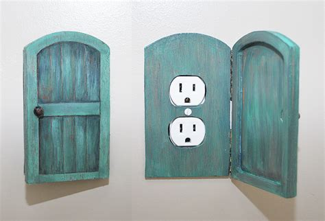 decorative outlet covers thecraftstar community home decor on the craftstar