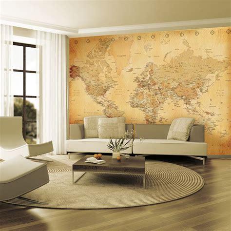 128 best world map wallpaper images on pinterest world
