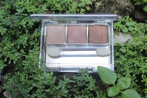 Eye Shadow Wardah Classic Wardah Eyexpert Eyeshadow Classic Rahmaediary