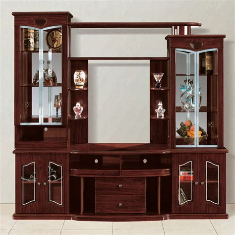 wall tv cabinet modern tv stand mdf furniture wooden living room furniture 810 mdf tv stands with showcase desk
