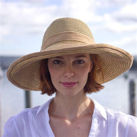 sunglobe rakuten global market straw hat straw hat cut