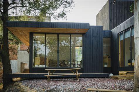 gallery of the black cabin revolution 25