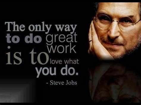 top 12 inspiring steve jobs quotes youtube