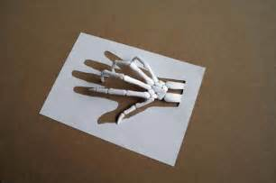 How To Make Things Pop Out On Paper - cool things to make out of paper www pixshark