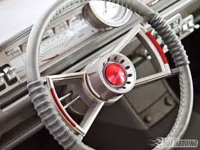 Steering Wheel For Ford Truck Id A Steering Wheel Ford Truck Enthusiasts Forums