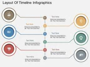 Free Powerpoint Templates Infographics by Infographic Ideas 187 Infographic Timeline Template Free