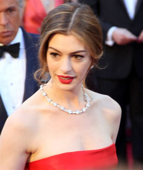 anne hathaway wikipedia the free encyclopedia anne hathaway wikiwand