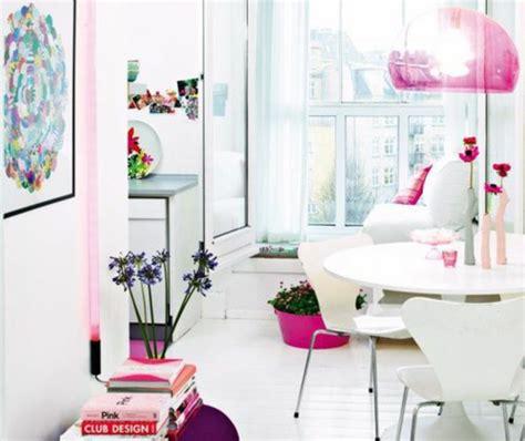 Wohnung Gestalten Farben by Kleine Wohnung Einrichten