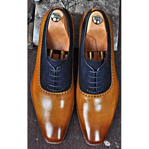 Best Handmade Mens Shoes - 17 best images about tuccipolo handmade luxury mens shoes