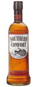 southern comfort meaning definition of southern comfort