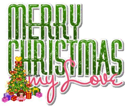 love story merry christmas