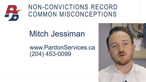 Non Conviction Criminal Record Criminal Offence Archives Pardon Services