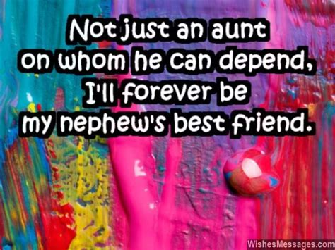 Wedding Wishes Quotes For Nephew by Best 25 Nephew Quotes Ideas On To My