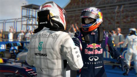 F1 2014 Pc Original Asli f1 2014 review gamespot