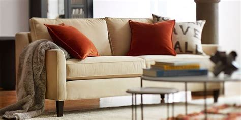cotta relax sofa beverly sofa collection pottery barn ideas for the
