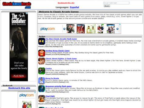 full version games websites list website arcade games full version free software download