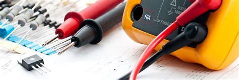 domestic electrician electricians wales electricians anglesey electrical