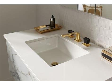 robern sinks robern vf24pdclpwm v14 24 inch vanity w center sink