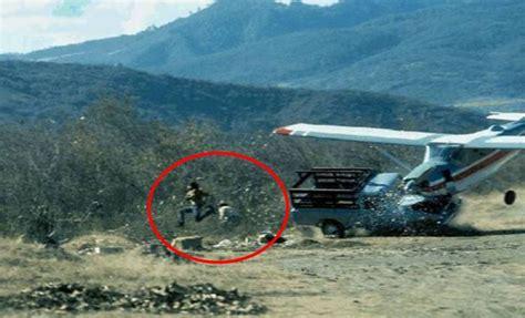 imagenes impactantes qe os gustaran acidentes impactantes em fotos impressionantes pop sapiens