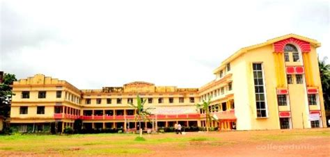 Mba Colleges In Udupi by St S College Udupi Courses Fees 2017 2018