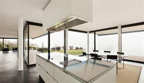 moderne küchen mit kochinsel k 252 chen mit insel