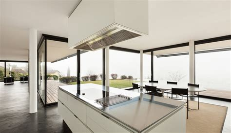 Marmor Fensterbank Nach Maß by K 252 Chen Mit Insel