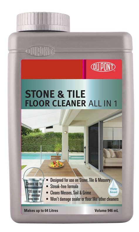 Everyday Cleaner   Range   Sareen Stone