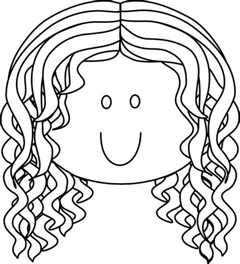Faces Coloring Pages Smiley Face Sad Face Coloring Pages by Faces Coloring Pages