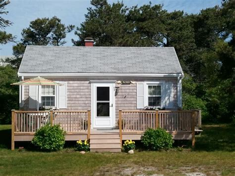 2 bedroom cottage quaint 2 bedroom 1 bath cottage perfect homeaway