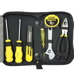 Jual Kunci Inggris Stanley peralatan set tool set aswai