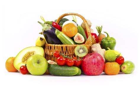 alimentos de temporada 171 recursos socioeducativos cinco consejos para lograr frutas y verduras m 225 s sanas