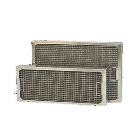 commercial kitchen grease filters grease commercial kitchen grease filter mesh type