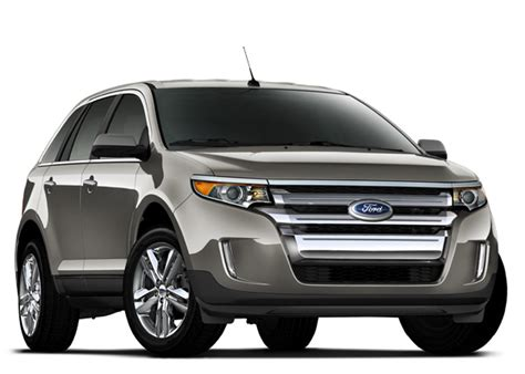 service manual 2007 2013 ford edge and alztorrent 2007 ford edge specs photos modification 2013 ford edge information and photos momentcar