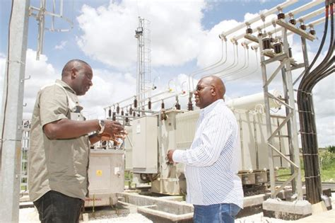 Office Supplies Zambia New Zesco Addresses Workers Zambia Daily Mail