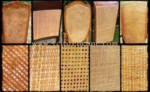 Chair Caning Supplies » Home Design 2017