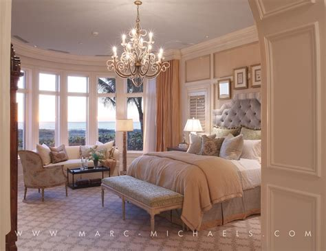 luxury master bedroom design ideas home design