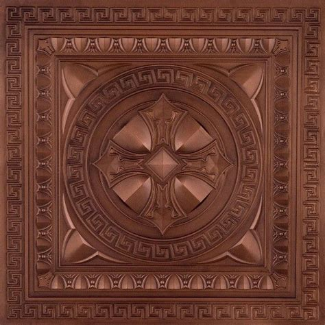 61 best copper ceilings ceiling tiles images on