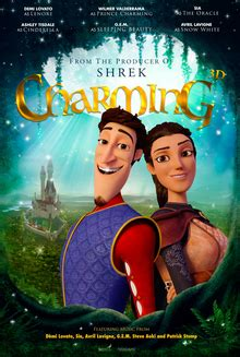 cinderella film release date uk charming film wikipedia