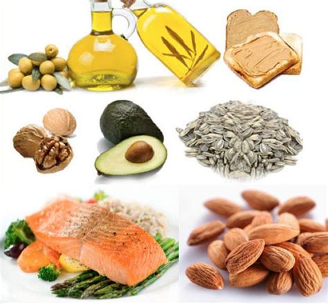 healthy fats for your skin 12 best images about healthy foods on