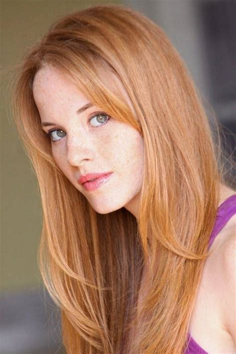 Whats For Blonds Or Lite Hair That Is Thin Or Balding | what s the difference between strawberry blonde and light