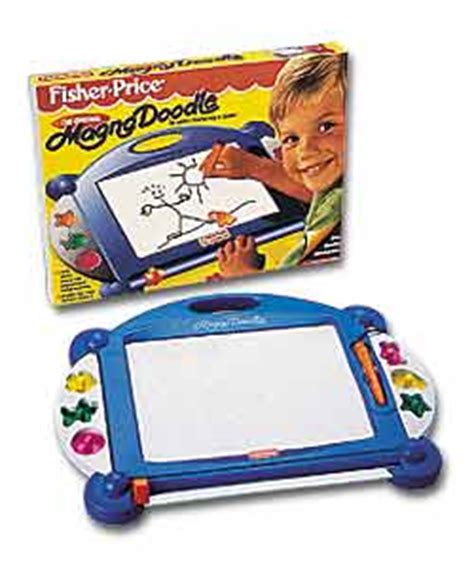 doodle 2 lowest price fisher price magna doodle creative review compare
