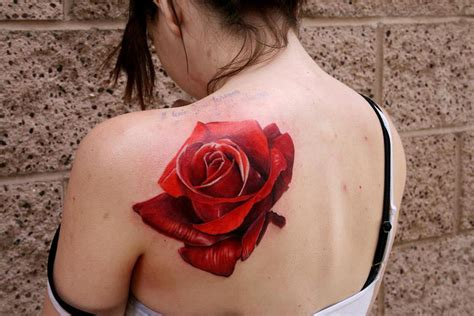 tattoo cover up nottingham cliserpudo black and red rose tattoo cover up images