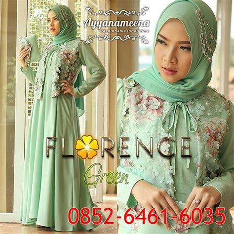 Busana Muslim Tanah Abang 13 best hijabrunway images on fashion styles and fashion weeks