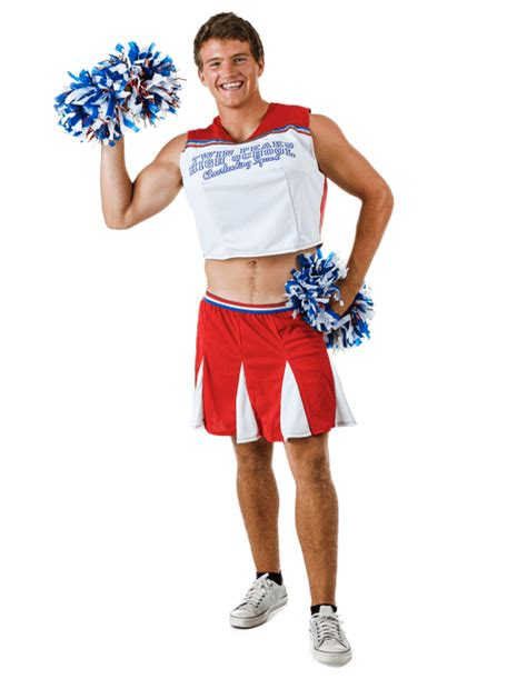 images of cute cheerleading costumes for halloween 12