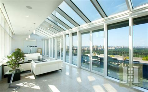 most expensive appartment america s most expensive homes for sale luxury pictures